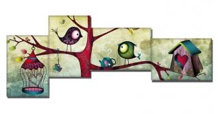 assemblage-puzzle-magnet-2