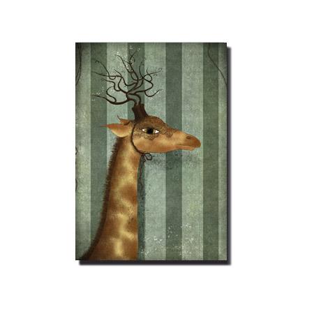 4_girafe-mercier-magnet