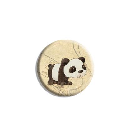 panda-vero-shop
