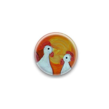 poules-magnet