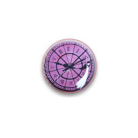 temps-suspendu-magnet