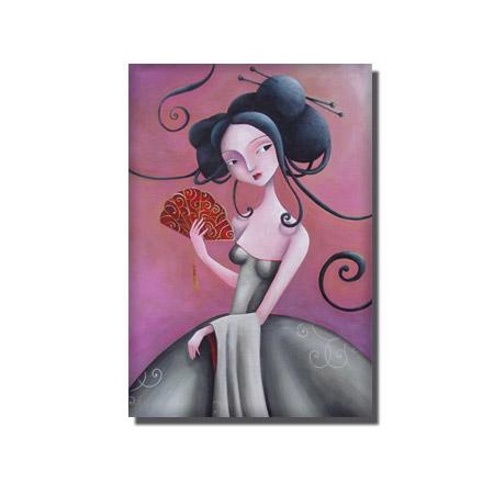 victorian_geisha_sybile_sho